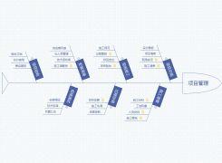 项目管理分析